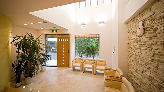 中山歯科医院photo